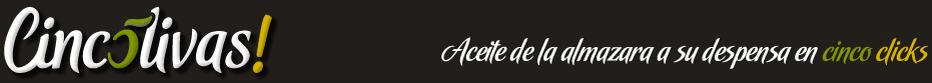 Blog de Aceite de Oliva