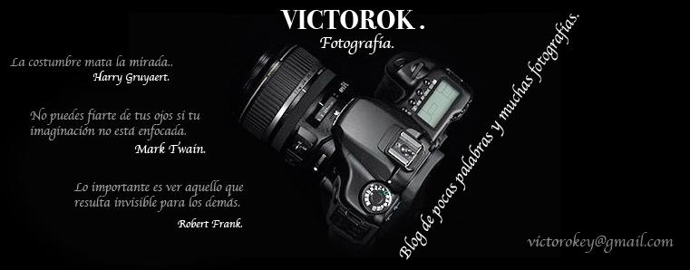 VICTOROK/FOTOBLOG