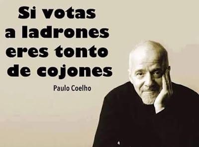 Memes elecciones 20D - 2015