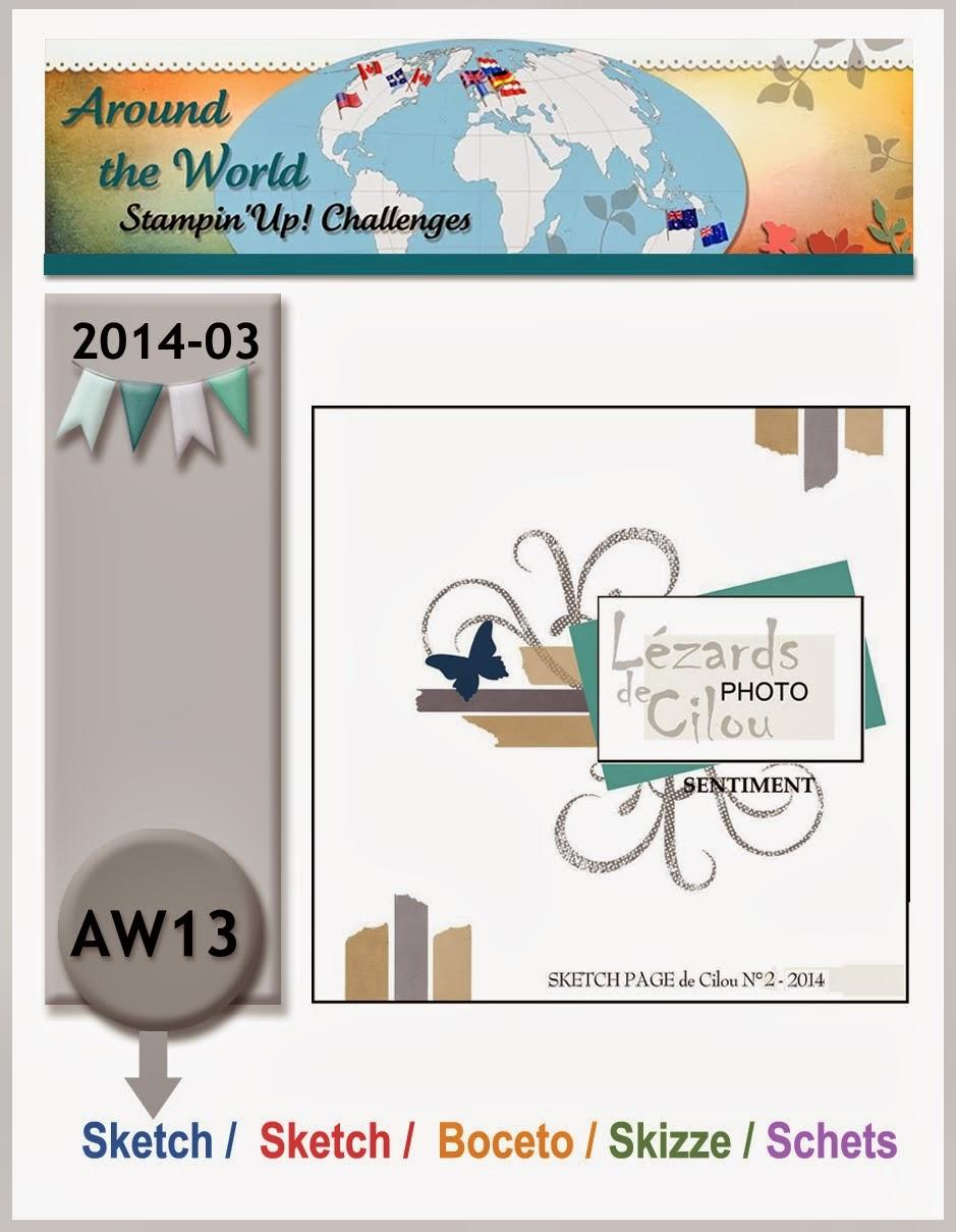 http://aroundtheworldstampinchallenges.blogspot.ca/
