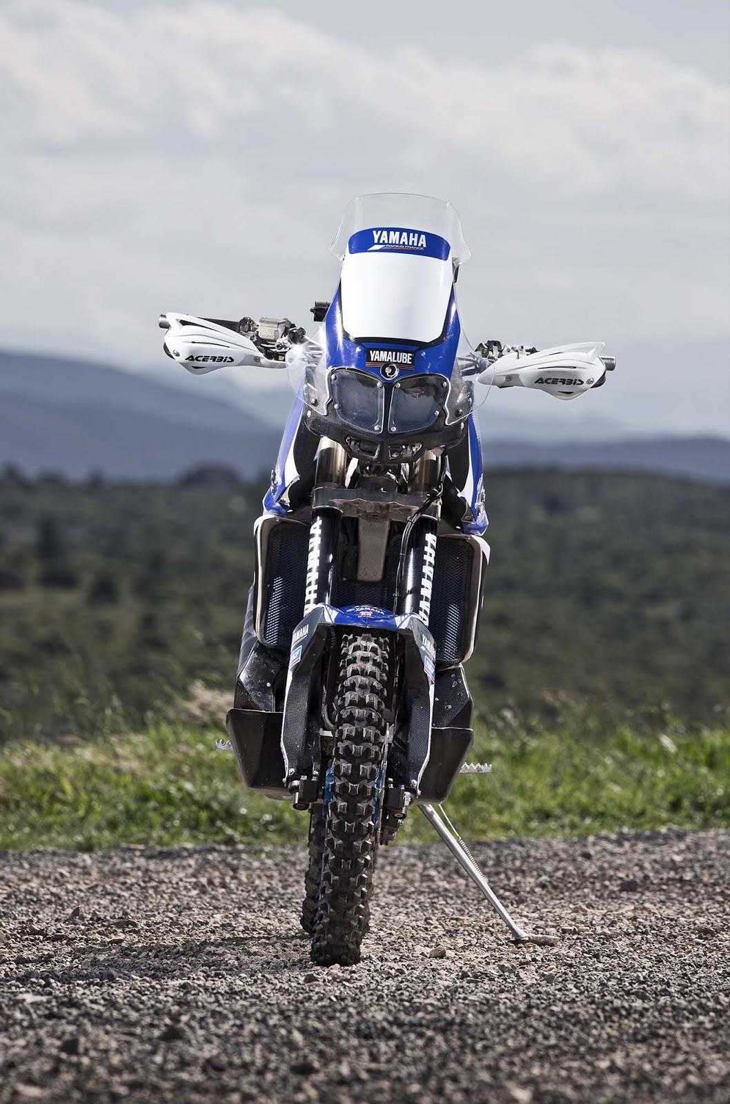 Cyril-Despres-Yamaha-Motor-France-2014-Dakar-Rally-12.jpg