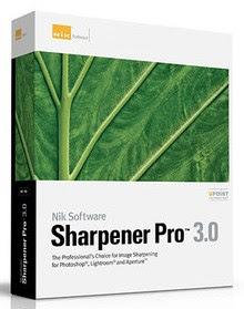 free download nik software sharpener pro 3