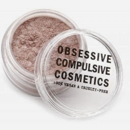 Obsessive Compulsive Cosmetics Loose Colour Concentrate from Bellabox