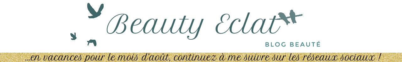 Beauty Eclat