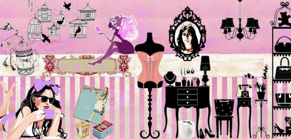http://club.beaute-addict.com/blog-beaute/sois-belle-t-es-toi-12126-0.php