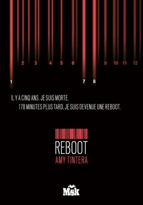 http://www.leslecturesdemylene.com/2014/02/reboot-tome-1-de-amy-tintera.html