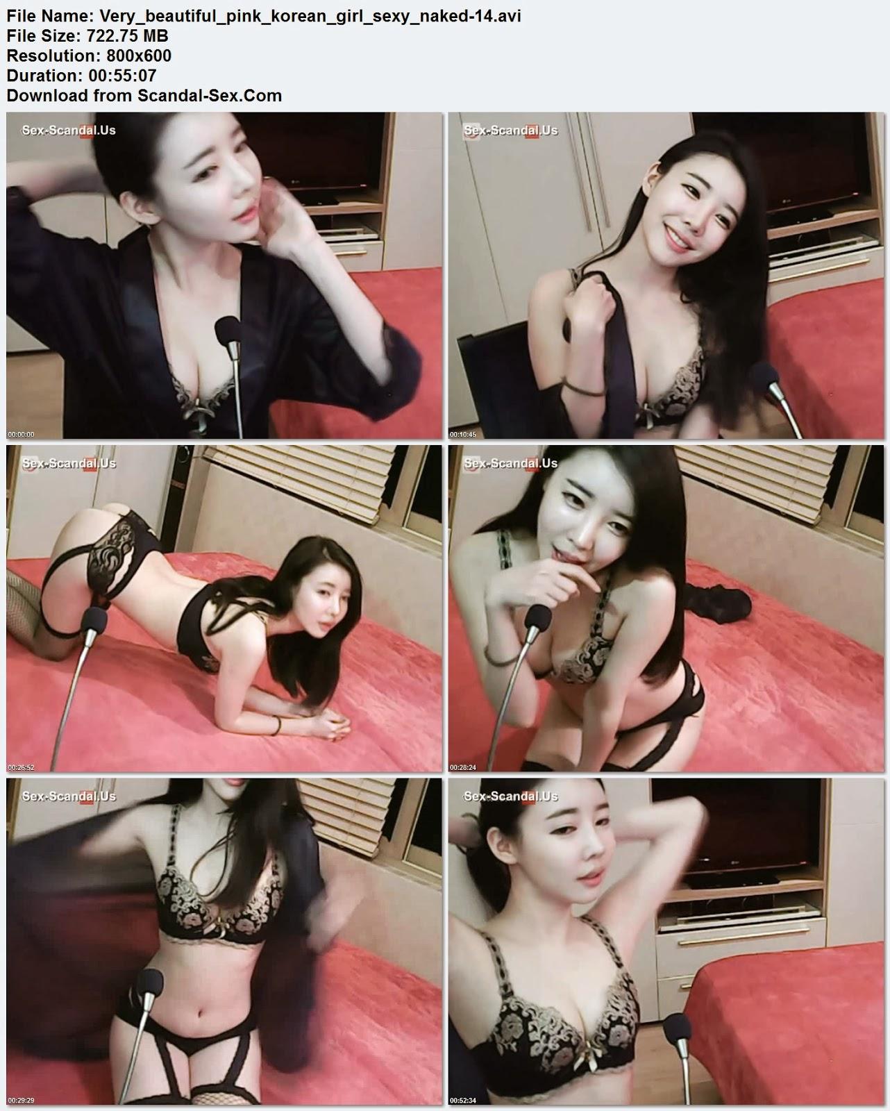 Hot beautiful nude girls sex clips in avi