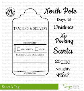http://www.sugarpeadesigns.com/product/santas-gift-tag