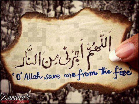 Kata kata bijak islam singkat Penuh Makna dan Indah ...