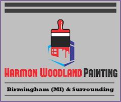 Birmingham Painters