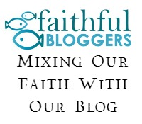 Faith Blogger