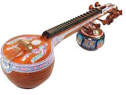 Ramadasu Keerthanalu Veena