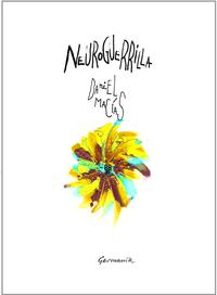 NEUROGUERRILLA