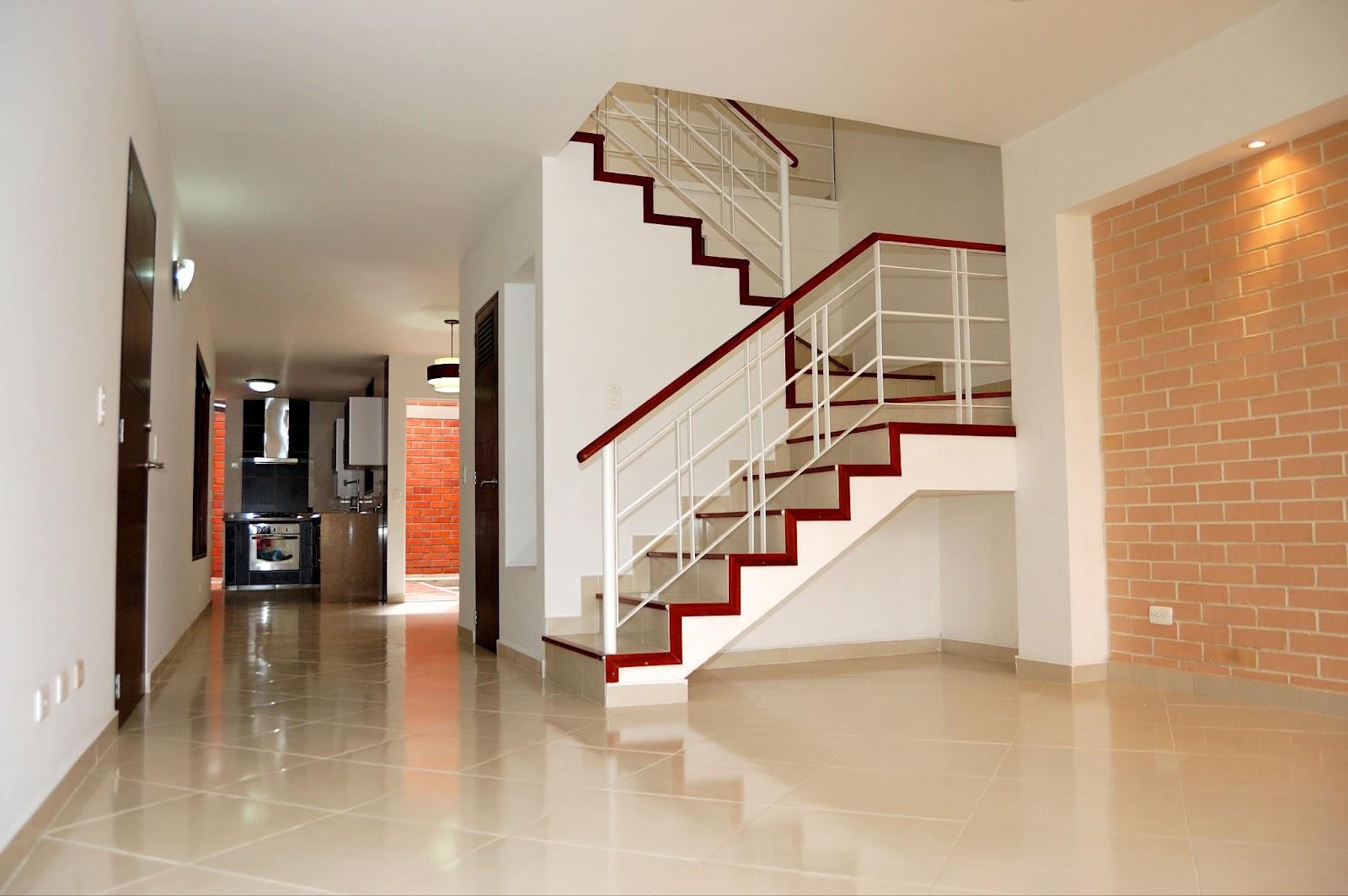 Venta casa palmira casa para estrenar en altamira for Casa muebles palmira