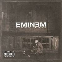 eminem recovery album download songslover