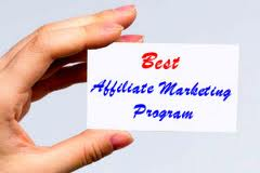 best-affiliate