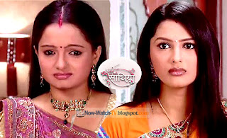 Watch Saath Nibhaana Saathiya