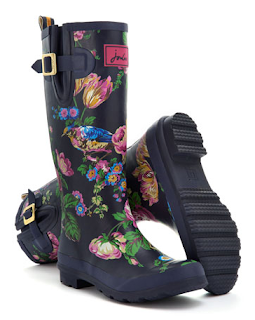 http://www.joules.com/Womens-Clothing/Wellies-Wellibobs
