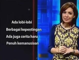 Kata Kata Bijak Mata Najwa Metro TV Terbaik