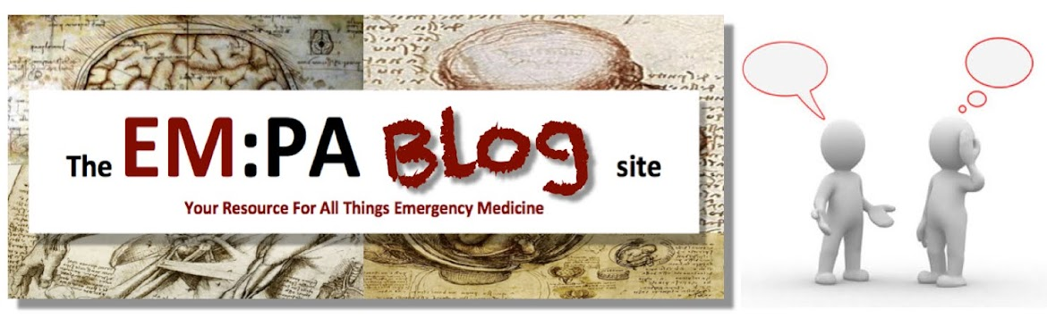 the EMPA Blog site