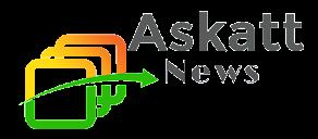 askatt news