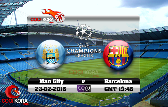 ������ ������ ������� ���� �������� Manchester+City+