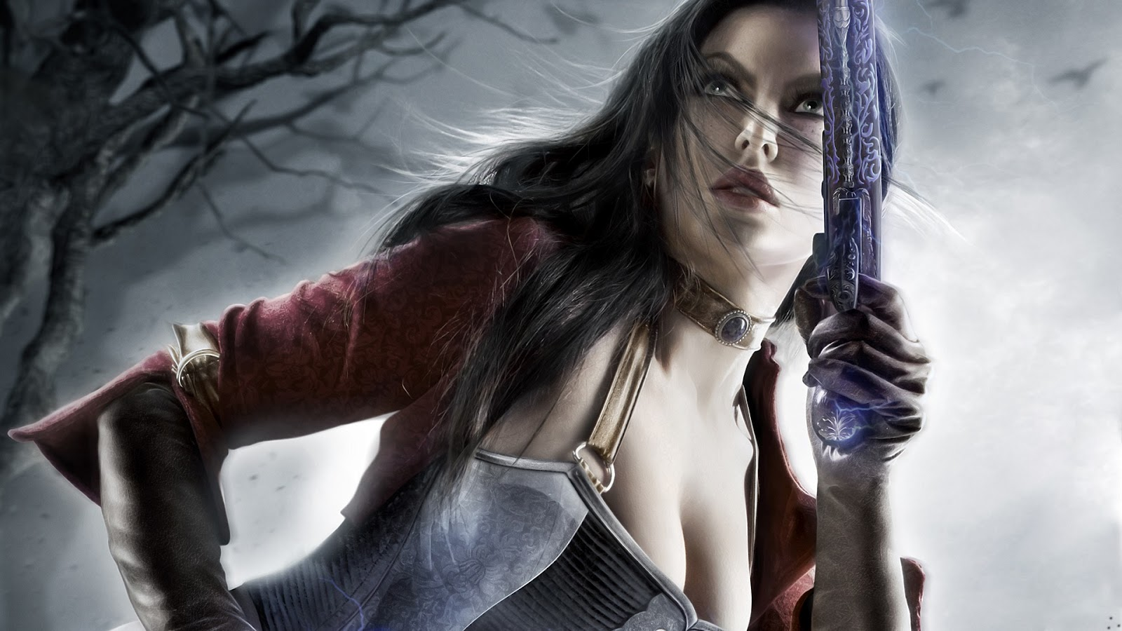 http://1.bp.blogspot.com/-XOE_O7tqWaY/T1o7aQYk3bI/AAAAAAAAA3o/CeOhjPokak4/s1600/Dungeon_Siege_3_Woman_Character_Game_Art_HD_Wallpaper-gWb.jpg