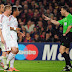 Champions League is no place to set a precedent: Referee robbed Milan, Barcelona & fans with ludicrous penalty call