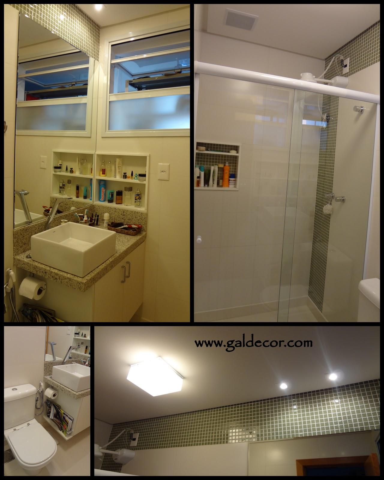 Imagens de #3C6D8F 1000  images about Banheiros on Pinterest Toilets Madeira and  1280x1600 px 2826 Box Banheiro Light