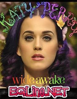 تحميل اغنية Wide Awake mp3