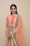 Punarnavi Bhupalam latest glam pics-thumbnail-8