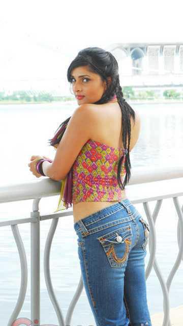 pakistani girl: hot sexy girls on fb
