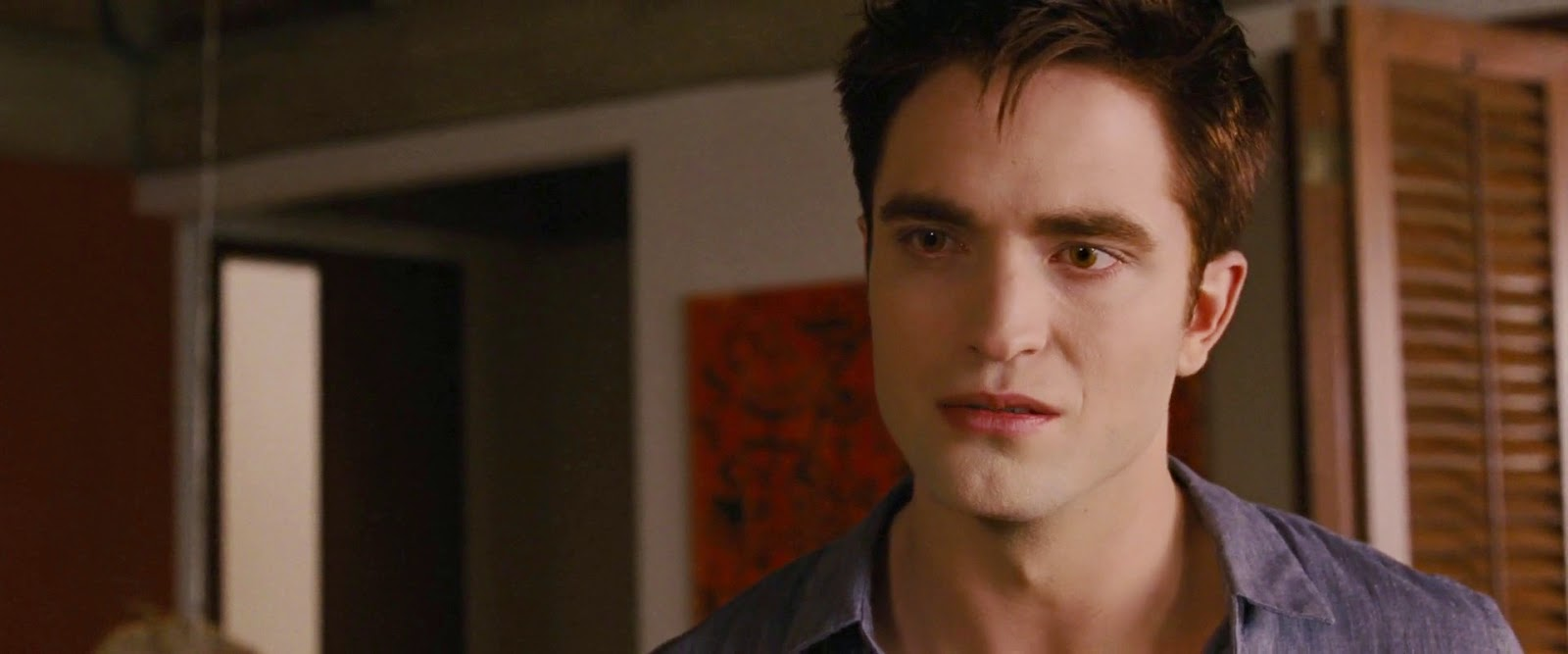 The Twilight Saga - Breaking Dawn Part 1 (2011) S4 s The Twilight Saga - Breaking Dawn Part 1 (2011)