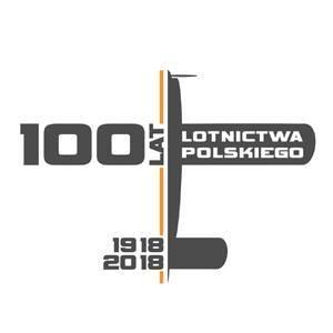 100-lecia Lotnictwa Polskiego