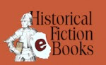 Historical Fiction eBooks