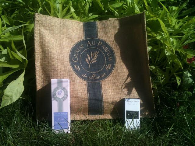 http://tartinemascara.blogspot.com/2015/08/grasse-au-parfum-de-manon_14.html