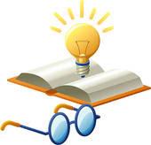 Blog pédagogique