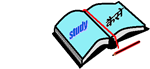 studykaise