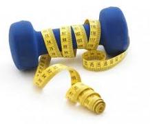 Retete naturiste pentru mentinerea greutatii optime