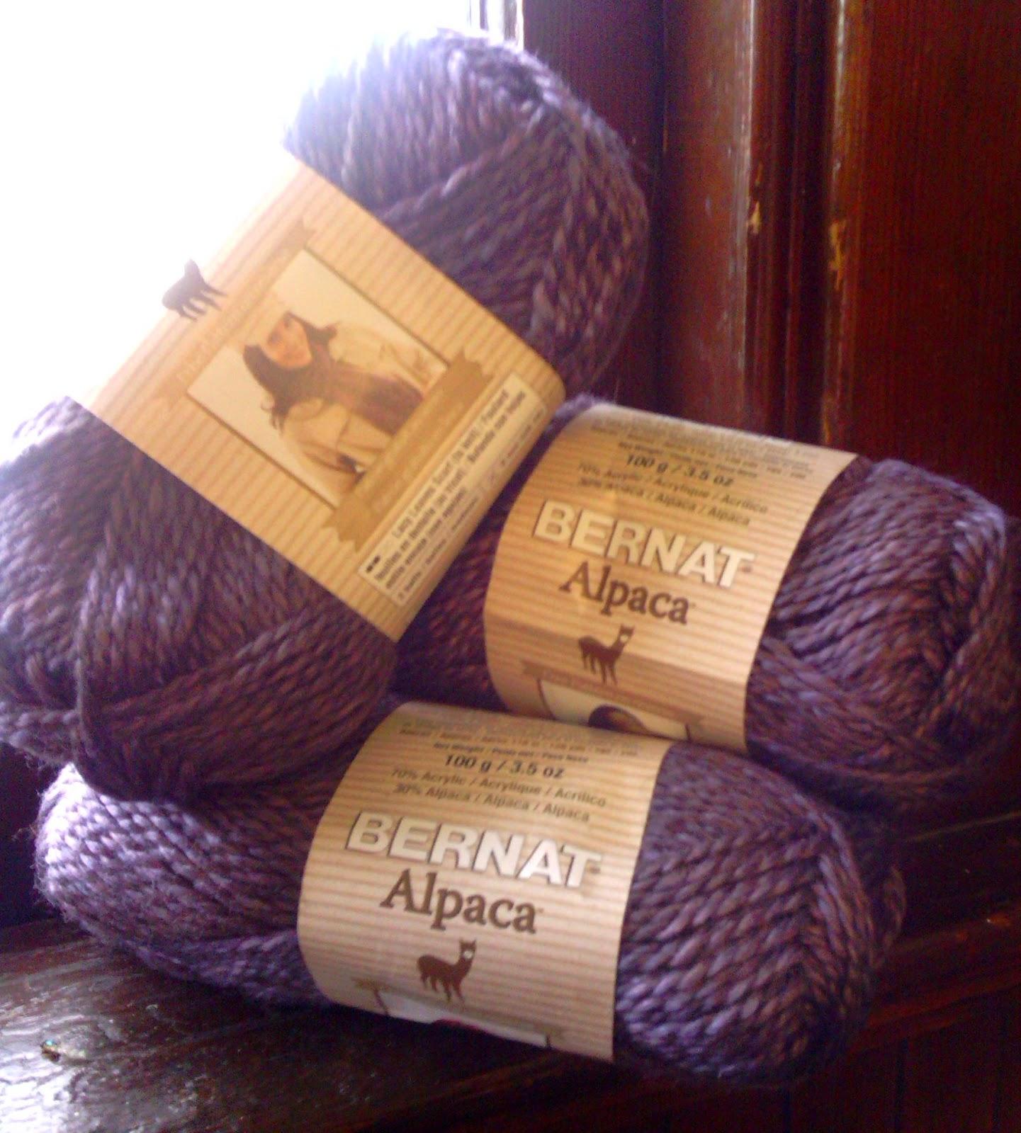 Knitting Or Crocheting Faster : Voie de vie knitting vs crochet speed