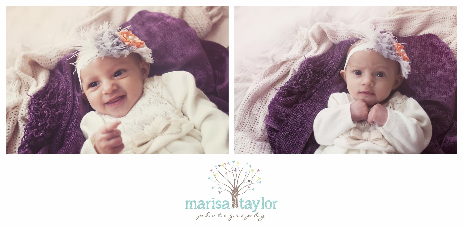 marisa taylor photography, delaware child photographer, delaware family photographer, portrait photography, family portraits, child portraits