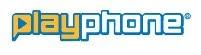 logo-playphone PlayPhone cria plataforma para jogos sociais no celular