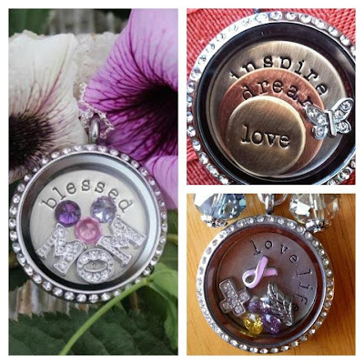 kids clutter and chaos origami owl review amp upcoming