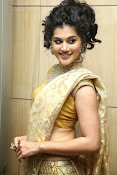 Taapsee Pannu Photos Tapsee latest stills-thumbnail-9