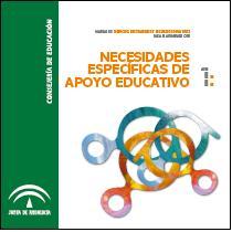 NECESIDADES ESPECÍFICAS DE APOYO EDUCATIVO
