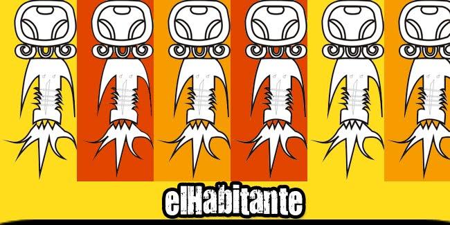 elHabitante