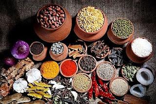 Obat Tradisional Penyakit Kondiloma Akuminata