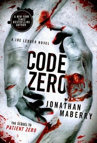 http://www.bookdepository.com/Code-Zero-Jonathan-Maberry/9781250033437/?a_aid=jbblkh