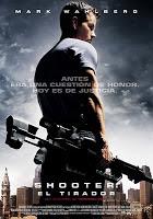 Ver Shooter: El tirador (2007) online