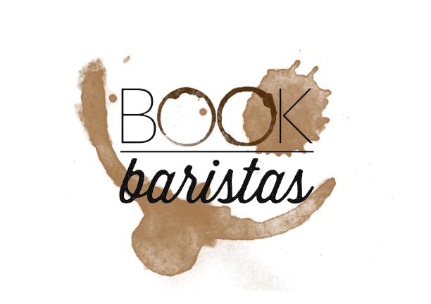 BOOK BARISTAS